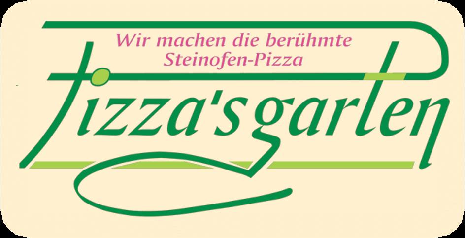 pizzagartentest.de