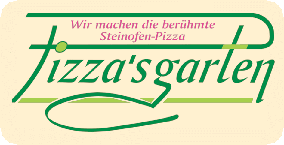 Pizzasgarten-helmstedt